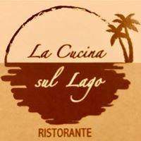 Ex Laguna