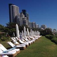 Beverly Hills Hotel Umhlanga Rocks