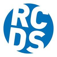 RCDS Potsdam