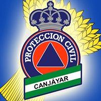Protección Civil Canjáyar