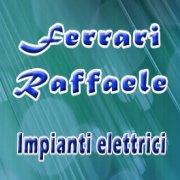 Ferrari Raffaele & C. Snc