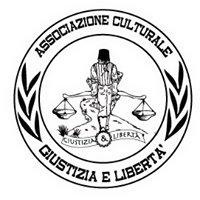 Giustizia & Liberta'