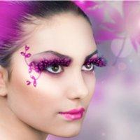 Schönheitssalon Beauty Healthy Line Ispringen