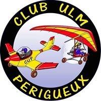 Club Ulm Périgueux