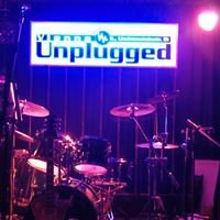Vienna Unplugged
