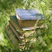Knihovna SKKS Chomutov