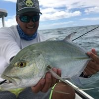 Fly Fishing Guides Hawaii