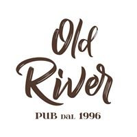 Old River Pub
