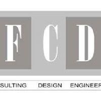 Facade Concept Design Pvt Ltd