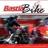 Bastia Bike di Ricci Mauro & CSnc