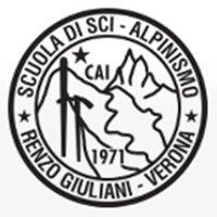 Scuola Scialpinismo Renzo Giuliani - Verona