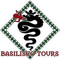 Basilisco tours - Visite guidate in Lombardia