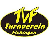 TV Flehingen 1906 e.V.