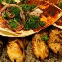 Manara -Lebanese Restaurant