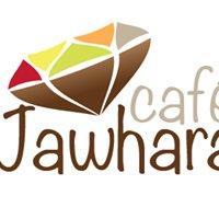 Jawhara Cafe