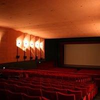 Teatro Nuovo Arcore