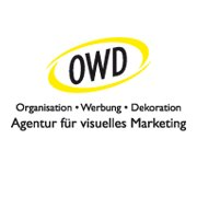 Dekoservice OWD GmbH