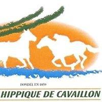 Hippodrome de Cavaillon
