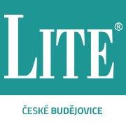 Jazyková škola LITE České Budějovice