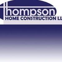 Thompson Home Construction LLC