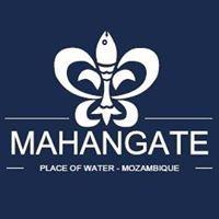 Mahangate Lodge