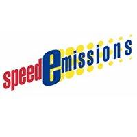 Speedemissions [Missouri]