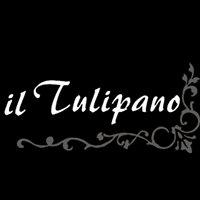 Ristorante Tulipano