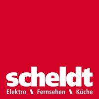 Elektro Scheldt