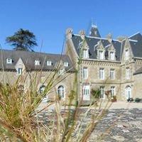 Manoir de la Vicomté - Village Vacances Cap France