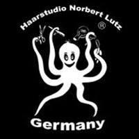 Haarstudio Norbert Lutz