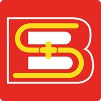 B+S Bauelemente