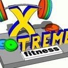 Xtremefitness