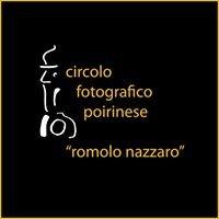 """Circolo Fotografico Poirinese """"Romolo Nazzaro"""""""