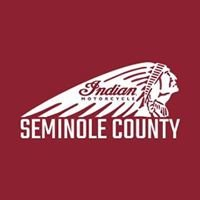 Indian Motorcycle of Seminole County