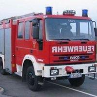 Feuerwehr Vaihingen/Enz