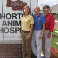 Horton Animal Hospital-Forum