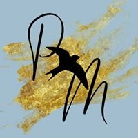 Parvi Mundi -  Fine Resin Jewelry