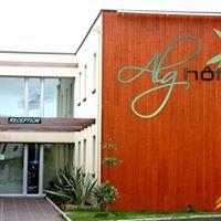 Alghôtel - AlgoSpa -  Hotel Cancale