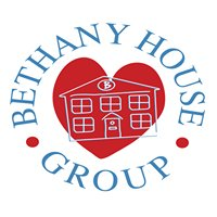 The Bethany House Group