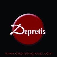 Depretis Group