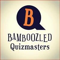 Bamboozled Quizmasters