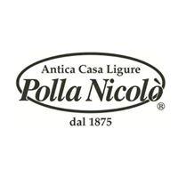 Olio Polla