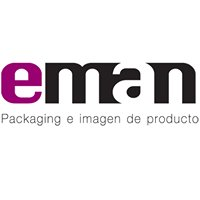 Eman Packaging