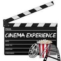 Ατλαντίς  Classic Cinemas