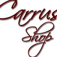 Carrus Shop