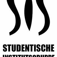 IG Soziologie