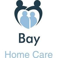 Bay Home Care Ltd