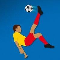 Pfingstturnier - Klammer und Zeh U19-Cup