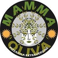 Mammaoliva Milano