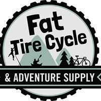 Fat Tire Cycle & Adventure Supply